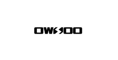 logo owsoo